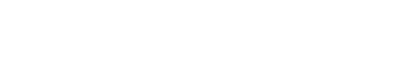 Prendi Logo::white