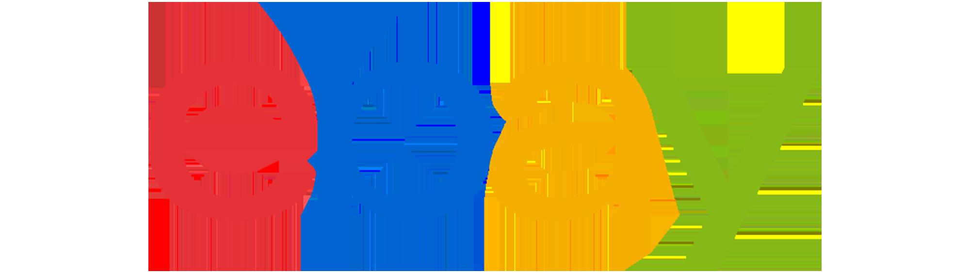 ebaypng