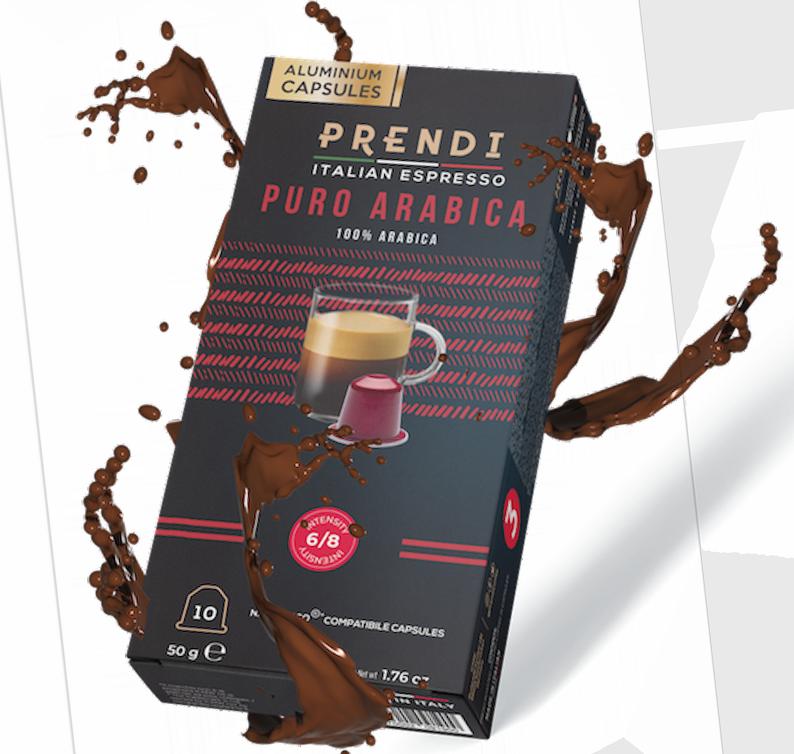 slider-Prendi