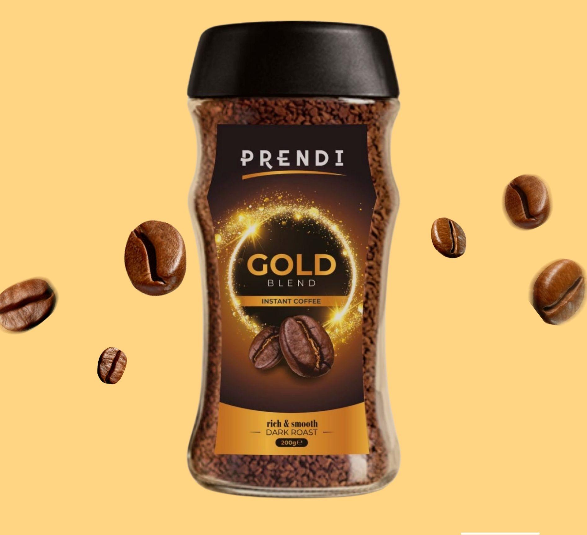 https://prendicoffee.com/gold/